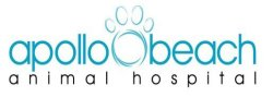 Apollo Beach Animal Hospital