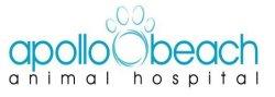 Apollo Beach Animal Hospital